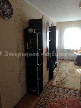 Продажа дома, Николаевка, Смидовичский район, Ул. Калинина - Фото 2