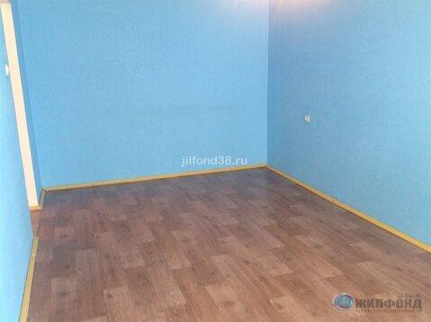 Продажа квартиры, Усть-Илимск, Ул. Мечтателей - Фото 2
