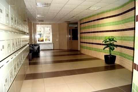 Продам 4х ком.квартиру, ул.Кавалерийская, д. 2 - Фото 4