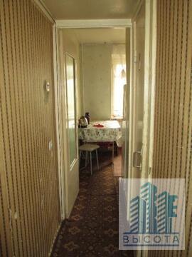 Аренда квартиры, Екатеринбург, Ул. Пионеров - Фото 2