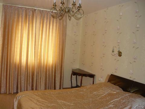 Просторная 4х комнатная квартира, в современном комплексе - Фото 3