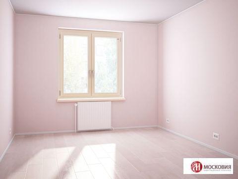 Продажа 3-х комнатной квартиры в Москве - Фото 5