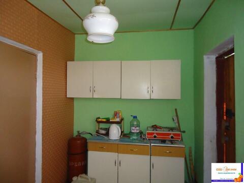 Продается 2-этажная дача, ст Авангард - Фото 4