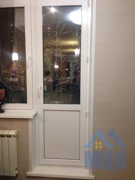 Продается квартира Москва, Приречная улица,5 - Фото 3