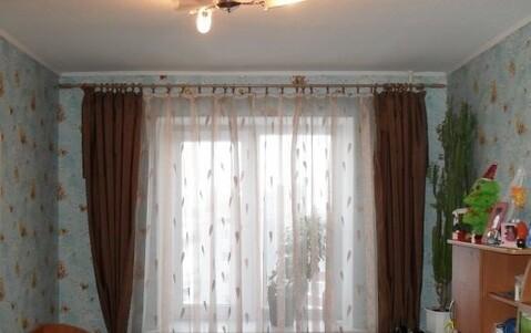 Продам 4 к.кв. ул. Псковская, д. 44 корпус 1 - Фото 3
