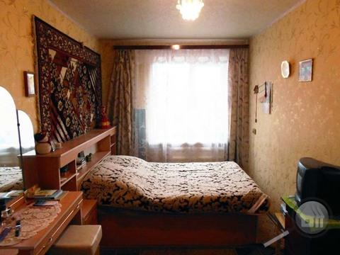 Продается 3-комнатная квартира, ул. Фабричная - Фото 3