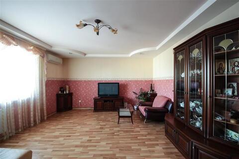 Улица Гагарина 137; 2-комнатная квартира стоимостью 4200000 город . - Фото 5