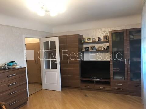 Продажа квартиры, Улица Анниньмуйжас - Фото 2
