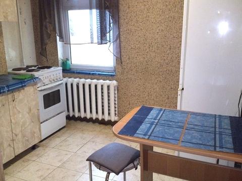 На продаже 1 к. квартира улучшенной планировки на Радиогорке! - Фото 5