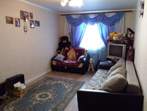 Продаю дом по ул.лунинская 29 - Фото 1