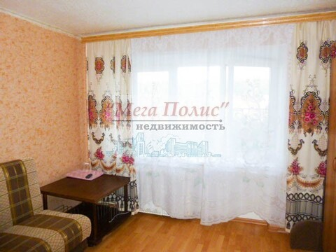 Сдается комната 18 кв.м. с предбанником ул. Любого 8, с мебелью - Фото 3
