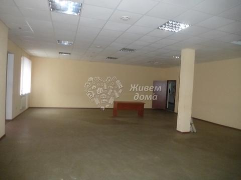 Бурейская (офисы) - Фото 3