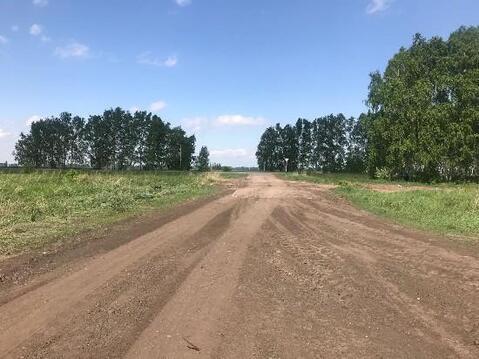 Продажа участка, Тольятти, Тольятти ст. - Фото 2