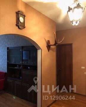 Продажа квартиры, Иваново, Ул. Лежневская - Фото 1