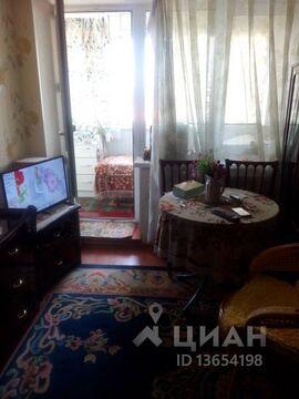 Продажа квартиры, Минеральные Воды, Ул. Анджиевского - Фото 1