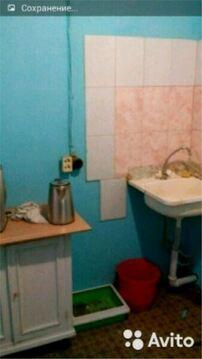 Продажа комнаты, Иркутск, Ул. Жуковского - Фото 4
