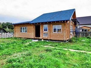 Продажа дома, Сосновый Бор, Ул. Пограничная - Фото 2