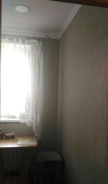 Продам 1-ком квартиру в Чигирях - Фото 4