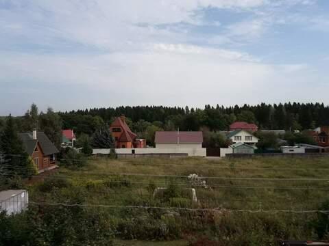 Продается земельный участок 15 сот. - Фото 1