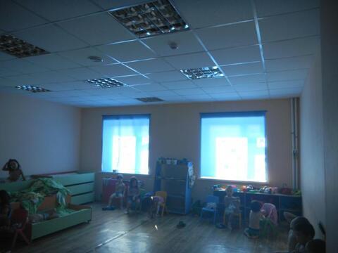 Продажа готового бизнеса, Якутск, Ул. Халтурина - Фото 4