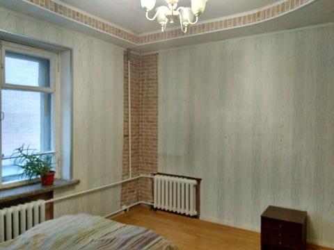 Комната 16 кв. м. в центре Коломны - Фото 1