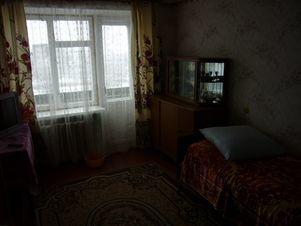 Продажа квартиры, Старица, Старицкий район, Ул. Коммунистическая - Фото 2