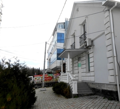 Дом 260 м в центре города в Севастополе! Живите комфортно! - Фото 5