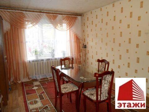 Продажа квартиры, Муром, Машинистов проезд - Фото 2