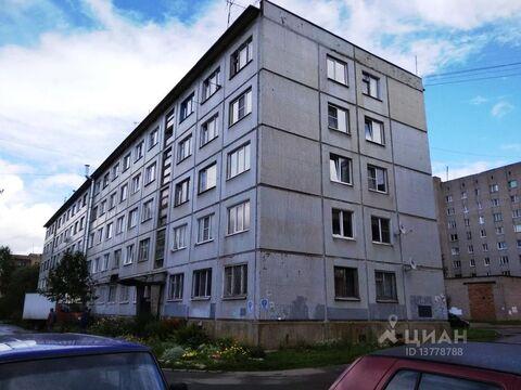 Аренда офиса, Великий Новгород, Ул. Зелинского - Фото 1