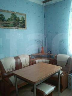 Продам 1-этажн. дом 110 кв.м. Ирбитский тракт - Фото 5