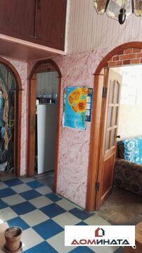 Продажа квартиры, м. Звенигородская, Загородный пр-кт. - Фото 4