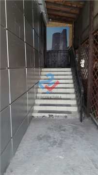 Офис 19м2 по адресу Первомайская 41/1 - Фото 1