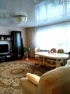 Продажа квартиры, Череповец, Ул. К.Белова - Фото 5