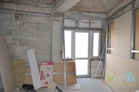 Продам апартаменты в Партените. - Фото 3