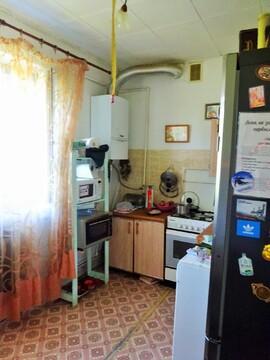 3-х к.квартира в г.Серпухов ул.Екатерины Дашковой. - Фото 5