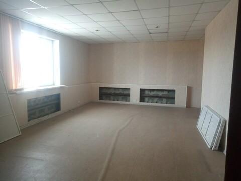 Коммерческая недвижимость, ул. Бугурусланская, д.3 - Фото 5
