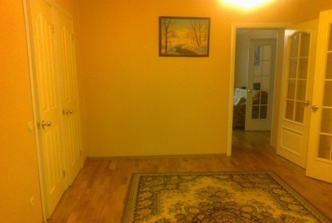 Продается 2-комнатная квартира на ул. Терепецкая - Фото 2