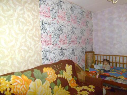 2-квартира 41кв.м Дмитриева,5к.3 - Фото 5