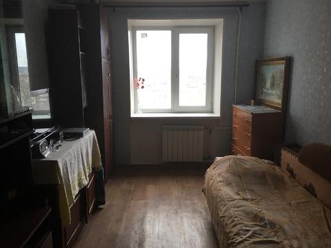 Продам 3-х комнатную квартиру в Тосно - Фото 2