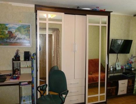 1-к квартира в г.Александров по ул.Ленина - Фото 3