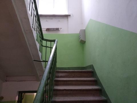 Продам комнату в Лобне - Фото 2