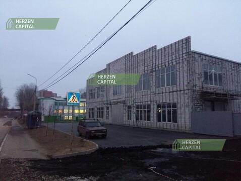 Аренда торгового помещения, Подольск, Подольск - Фото 2