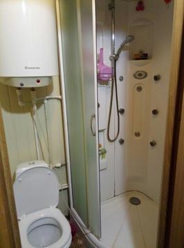 Сдается комната в хорошем состоянии площадью 14 кв.метров - Фото 5