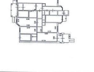 Продажа помещения свободного назначения 100.7 м2 - Фото 2