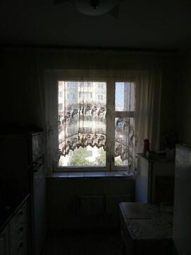 Продажа комнаты, Тольятти, Ул. Автостроителей - Фото 3