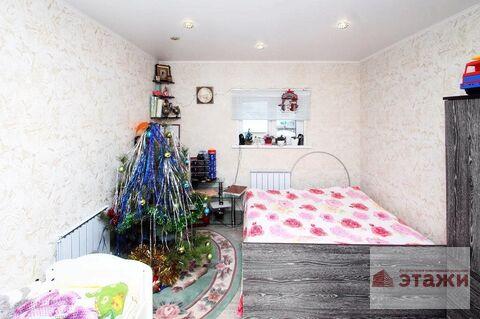 Продам дом недостроенный - Фото 4