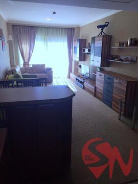 Продажа апартаментов на территории гостиничного комплекса Рипарио - Фото 5