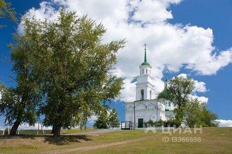 Продажа участка, Нижний Тагил, Ул. Свердлова - Фото 1
