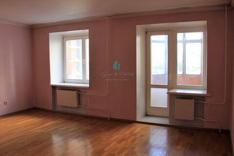 4-х комнатная квартира на Красном проспекте - Фото 1