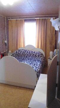 Продается 2-х комнатная квартира в г.Александров по ул.Энтузиастов - Фото 3
